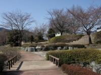 神流川水辺公園